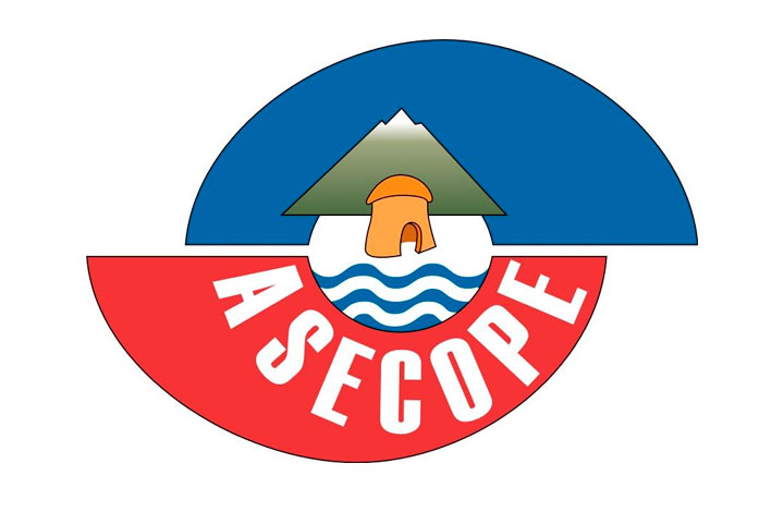 asecope